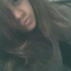 ♥ ¡! RiRi LoVe !¡ ♥