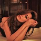 Nina Kon ️