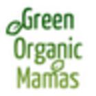 Green Organic Mamas