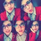 Natzielly Garcia