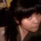 Jashelita Ruiz