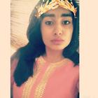 Harimita Chundawat