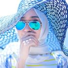 Saida Lamourabit