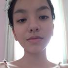 Giovanna Ayumi Muramatsu