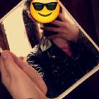 ♡Laura♡