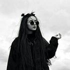 •Fabiola•