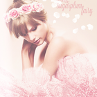 ♡♥swiftie for eternity♡♥