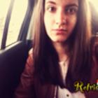 Kristina_022