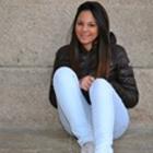 Chiara Procopio
