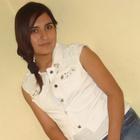 Flor Vicente