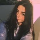 Irene Daniela