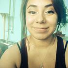 Abby Castillo