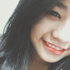 Violet_Ericka