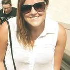 Kayleigh Botterman