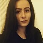 Sandra Bernáthová