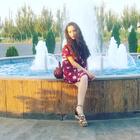 Elen  Manukyan