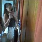 Nathalie †