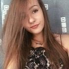 Monika Vymětalova