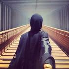 Joory Al-otaiby
