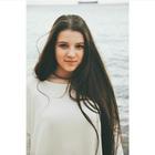 Sophia Aristidou