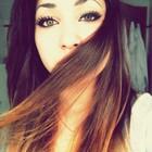 Angie Barrera