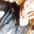 bunny__sunny