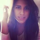 Samara Resendiz Vega