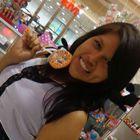 Malena Guambuguete