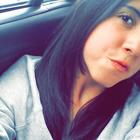 Maria Emma Ruiz