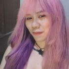 Erika Mei Docog Galeon