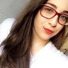 Xristalla Andreou