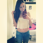 Kristin ♡