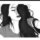 « Rossy »