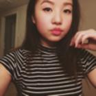 Jenn Thao