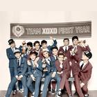 Love EXO Oppa