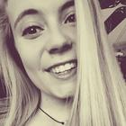 Hannah Brooke