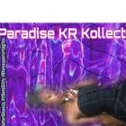ruthlessparadise