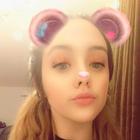 Jessica Danielle
