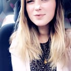 Chloe Piffault