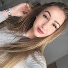 Liliana Geld