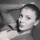 Татијана Зафировска