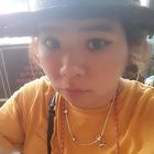 Sharon Tseng