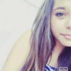 ✌️_Charlotte.✌️