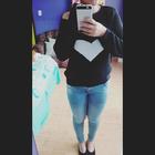 •Mica