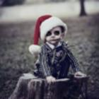 little_zombie