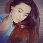 Tessa Kemmesies