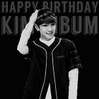 Kim Kibum ♥♥