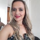 Herica Nataly