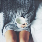 winter||