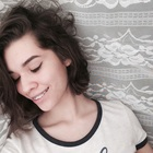 Alba Rebecca